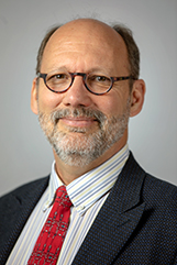 Doug Reinemann, CALS Associate Dean for Extension and Outreach